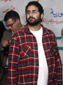 اخبار الحوادث فى مصر اليوم 2/6/2012 , اخر الحوادث فى مصر اليوم 2/6/2012