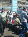 اخبار الحوادث فى مصر اليوم 4/6/2012 , اخر اخبار الحوادث فى مصر اليوم الاثنين 4/6/2012