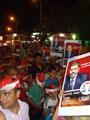اخر اخبار محافظات مصر اليوم 19/5/2012 , اخر اخبار محافظات مصر السبت 19/5/2012