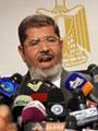 اخبار الحوادث فى مصر اليوم 1/6/2012 , اخر الحوادث فى مصر 1/6/2012