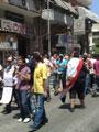 اخر اخبار محافظات مصر اليوم 3/6/2012 , اخبار محافظات مصر الاحد 3/6/2012