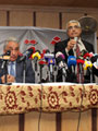 اخبار مصر اليوم 2/6/2012 , اخر اخبار مصر السبت 2/6/2012