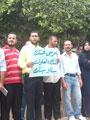 اخر الاخبار العاجله من كل المواقع من مصراوى22 S72012291433