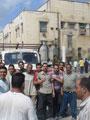 مظاهرات اليوم فى مصر S9201212181436