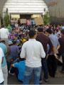 مظاهرات اليوم فى مصر S9201218124234