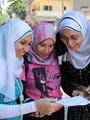 اخبار التعليم والثانويه والنتائج Smal620112914218