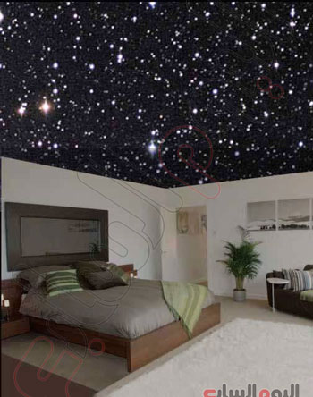 Showthread as well Ceiling Wallpaper Design And Ideas also Wardrobe Designs For Bedroom likewise Pop False Ceiling Design Catalogue moreover San Diego Highrise Interior Design Modern Masuline. on false ceiling designs for living room