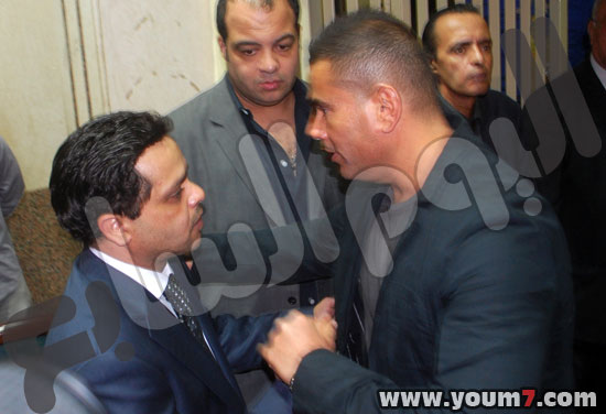 http://www.youm7.com/images/issuehtm/images/youm/azaamohmed25102011/41.jpg