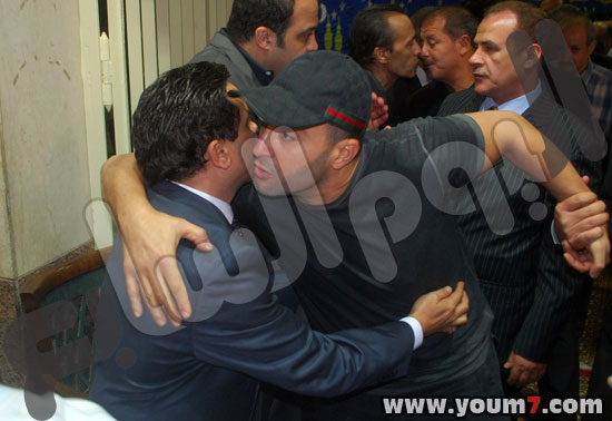 http://www.youm7.com/images/issuehtm/images/youm/azaamohmed25102011/42.jpg