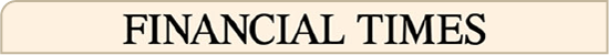���� ����� ���������� financial-times.png