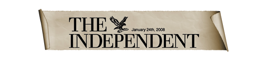 ���� ����� ���������� independent.png