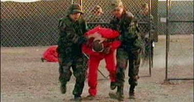 صحيفة: البيت الأبيض يرفض خطة البنتاجون لإغلاق سجن جوانتانامو