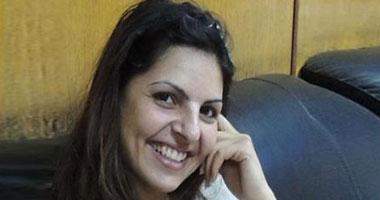 سيدة الأعمال الأردنية مالكة قناة دلع