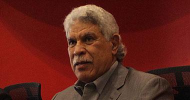 حسن شحاتة لـأحمد موسى المشير طنطاوى سبب رحيلى عن المنتخب