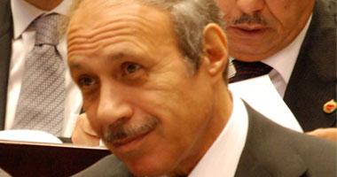 غدا محاكمة حبيب العادلى على التلفزيون المصرى مباشر 1010200913171339