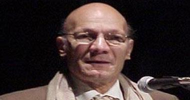 صالون الشاعر أحمد عبد المعطى حجازى يحتفى بذكرى ثورة يوليو