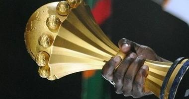 للمرة الثانية.. مصر ترفض استضافة أمم أفريقيا 2015