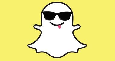 سناب المالكة لـ Snapchat  تخطط لإصدار سندات دين بقيمة مليار دولار