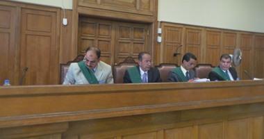 30  نوفمبر الحكم فى استئناف حظر حزب الاستقلال