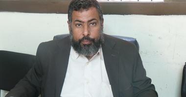 صحة الشرقية: لجنة طبية مكبرة لتفقد مستشفى كفر صقر المركزى