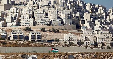 تفاصيل واقعة حى الشيخ جراح بالقدس.. محاولات إسرائيل لإخلاء منازل الفلسطينيين