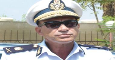 """""""مرور القاهرة"""" يبدأ غلق نفق النصر بالمعادى أسبوعين لأعمال الصيانة"""