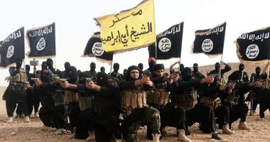 ديلى ميل: داعش يهدد بنسف أسوار نينوى العاصمة الآشورية القديمة