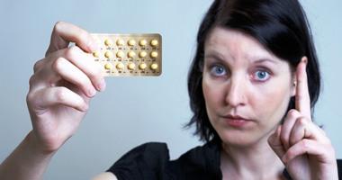 تعرف على أسعار وأنواع وسائل منع الحمل المجانية بمنافذ وزارة الصحة اليوم السابع