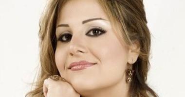 """وعد البحرى مدافعة عن شيماء عبد المنعم: """"صحفية اليوم السابع مجتهدة"""""""