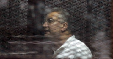 محامى عصام سلطان:سنتقدم بطعن للنقض على حكم حبس موكلى فور صدور الحيثيات