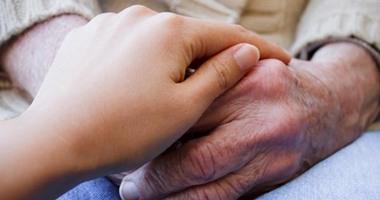 هيلث نيوز: مرضى الزهايمر يحتفظون بالذكريات العاطفية رغم رحيل الذاكرة