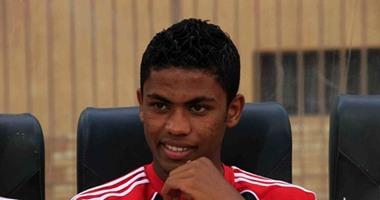 """كريم بامبو: رحلت عن الأهلي بسبب """"عقيدة"""" الخواجات فى التعامل مع اللاعبين"""