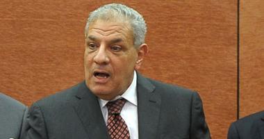 """""""الحياة اللندنية"""": تغيير وزارى محدود فى مصر يسبق انتخابات البرلمان"""