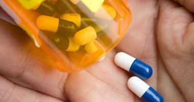 تحذير.. أدوية خفض الكوليسترول لها آثار جانبية على كبار السن