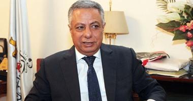 """وزير التعليم: نستعد لتطبيق نظام """"البكالوريا المصرية"""" فى الثانوية"""