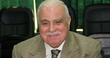 الجبهة المصرية: مشاوراتنا مع  فى حب مصر  تهدف إلى تشكيل قائمة توافقية