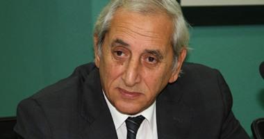 أمين حزب المؤتمر: المرحلة الحالية الأخطر فى تاريخ مصر الحديث