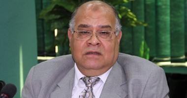 الجبهة المصرية تناقش اليوم نتائج مبادرة المشروع الموحد وانسحاب مصر الحديثة