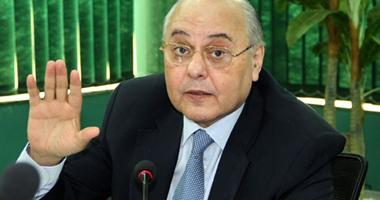 حملة موسى مصطفى: الداخلية تستجيب لتأمين المرشح الرئاسى والمقر الانتخابى