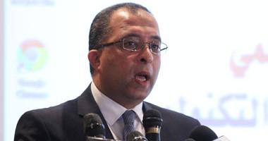 وزير التخطيط: بدء التنفيذ الفورى لبعض مشروعات المؤتمر الاقتصادى