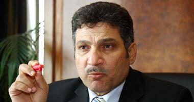 الأربعاء المقبل.. وزير الرى يحضر اجتماعات المجلس الاستشارى المصرى الهولندى
