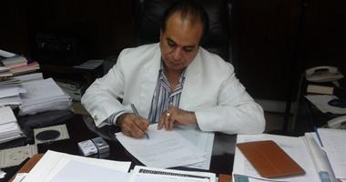 أحمد مجاهد: نتيجة انتخابات اليونسكو ستتغير  مع انسحاب بعض المرشحين