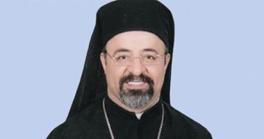 الكنيسة الكاثوليكية تهنئ الرئيس السيسي بمناسبة ذكرى ثورة 23 يوليو