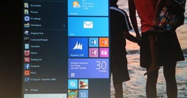 مايكروسوفت تحظر بعض الأجهزة من تلقى تحديثات ويندوز 10 -