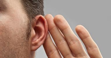 """علماء أمريكيون يكتشفون """"بروتين"""" يعالج فقدان السمع"""