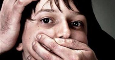 نيابة الدخيلة تباشر التحقيقات فى واقعة خطف طفل وسرقة هاتفه بالإسكندرية