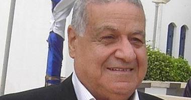 حزب حماة الوطن يهنئ الشعب المصرى على نجاح استفتاء التعديلات الدستورية