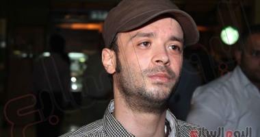 وفاة الفنان ماهر عصام عن عمر 38 عاما بعد تعرضه لغيبوبة