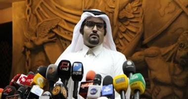 خالد الهيل: النظام القطرى اعتقل المواطنين وحرمهم من جنسيتهم