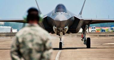 بريطانيا تروج لمقاتلة حربية جديدة من الجيل السادس